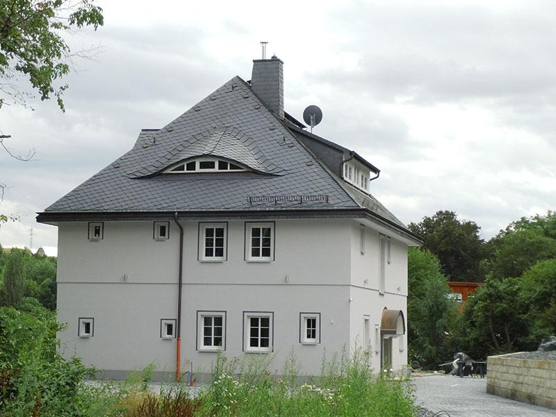 12-villa-umbau.jpg